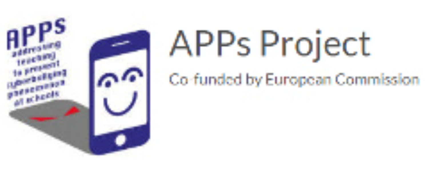 APPs Project: evento finale
