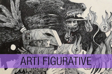 Arti figurative (new)