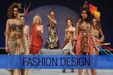 Design moda (new)