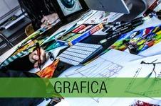 Grafica (new)