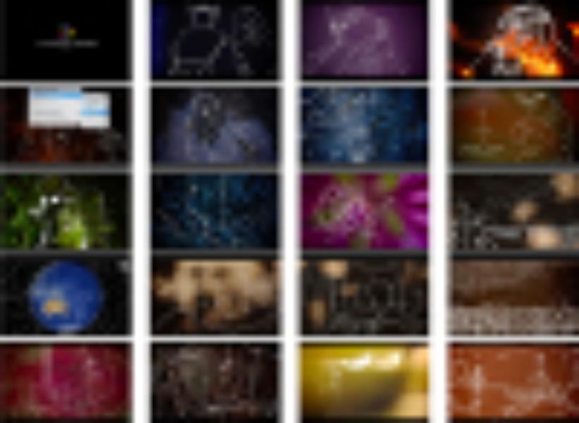 Storyboard | Animazione