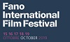 """Pesaro Città Invisibile"" al Fano Film International Festival"