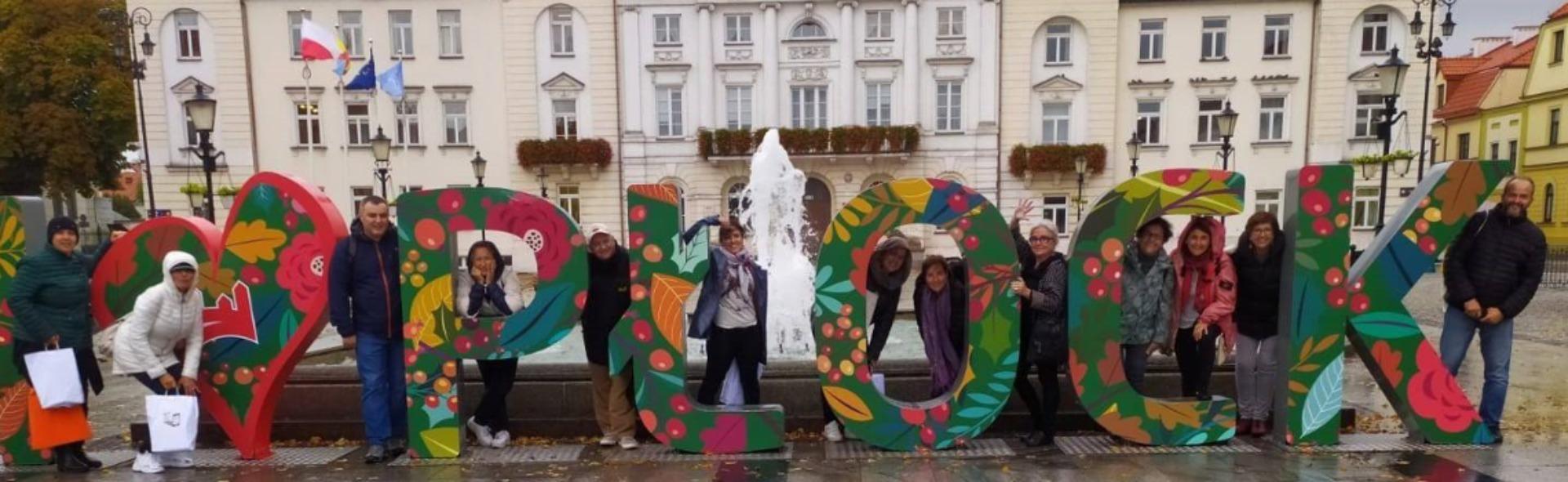 Progetto Apps Erasmus +
