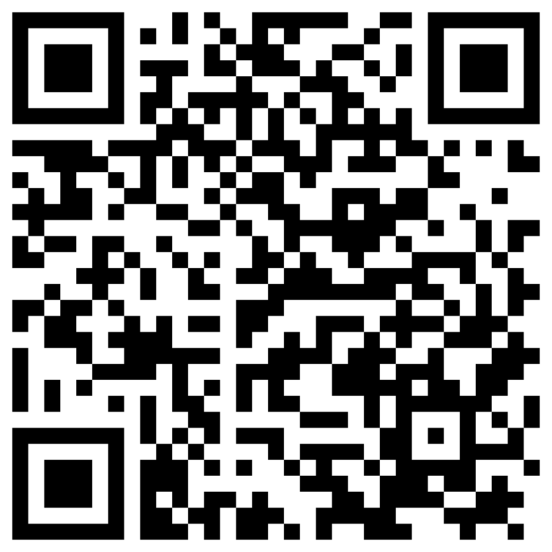 QR Code Scuola in Chiaro