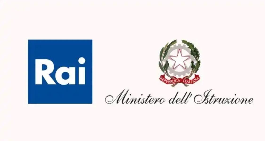 Ministero Istruzione – RAI
