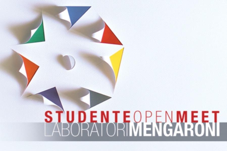 Laboratori Mengaroni