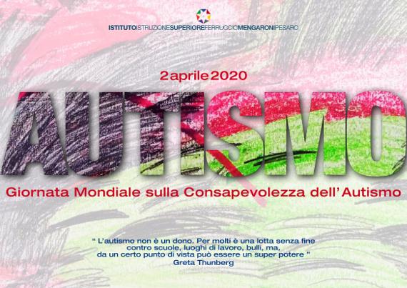 Manifesto-locandina